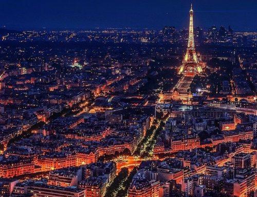 Investire in Francia